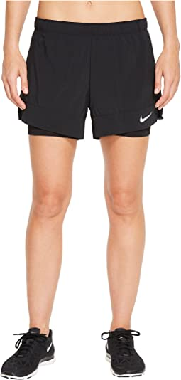 Nike Flex 2-in-1 Short