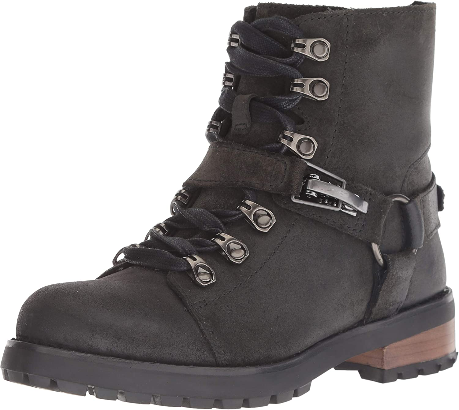 Gifts UGG Women's W Fritzi Lace-up Outlet ☆ Free Shipping Boot Fashion