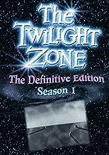 The Twilight Zone: Season 1