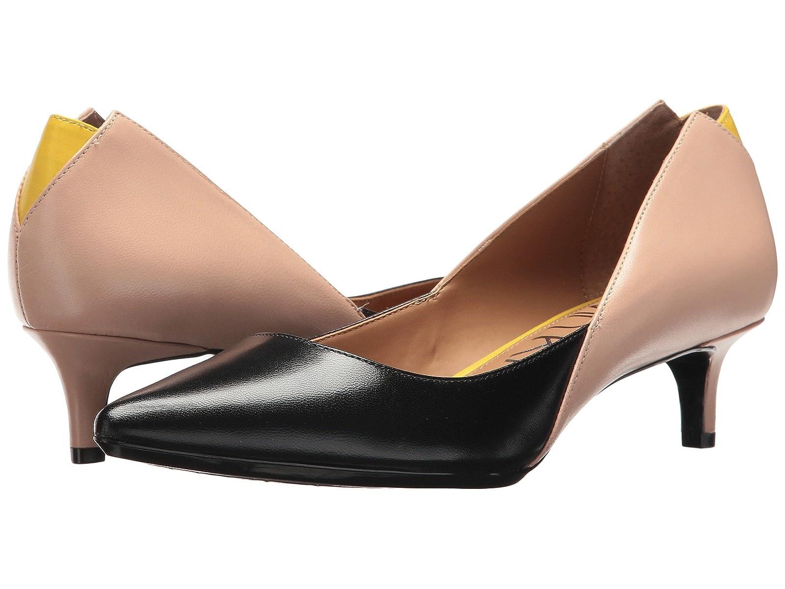 Calvin Klein GrayceCheap and distinctive eye-catching shoes