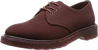 estilo clásico Dr. Martens 1461 Core Lester - Zapatos con con con Cordones para Mujer  toma