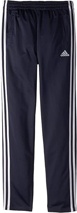 adidas Kids Iconic Snap Pants (Big Kids)