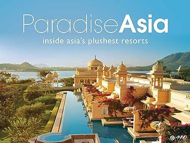 Paradise Asia