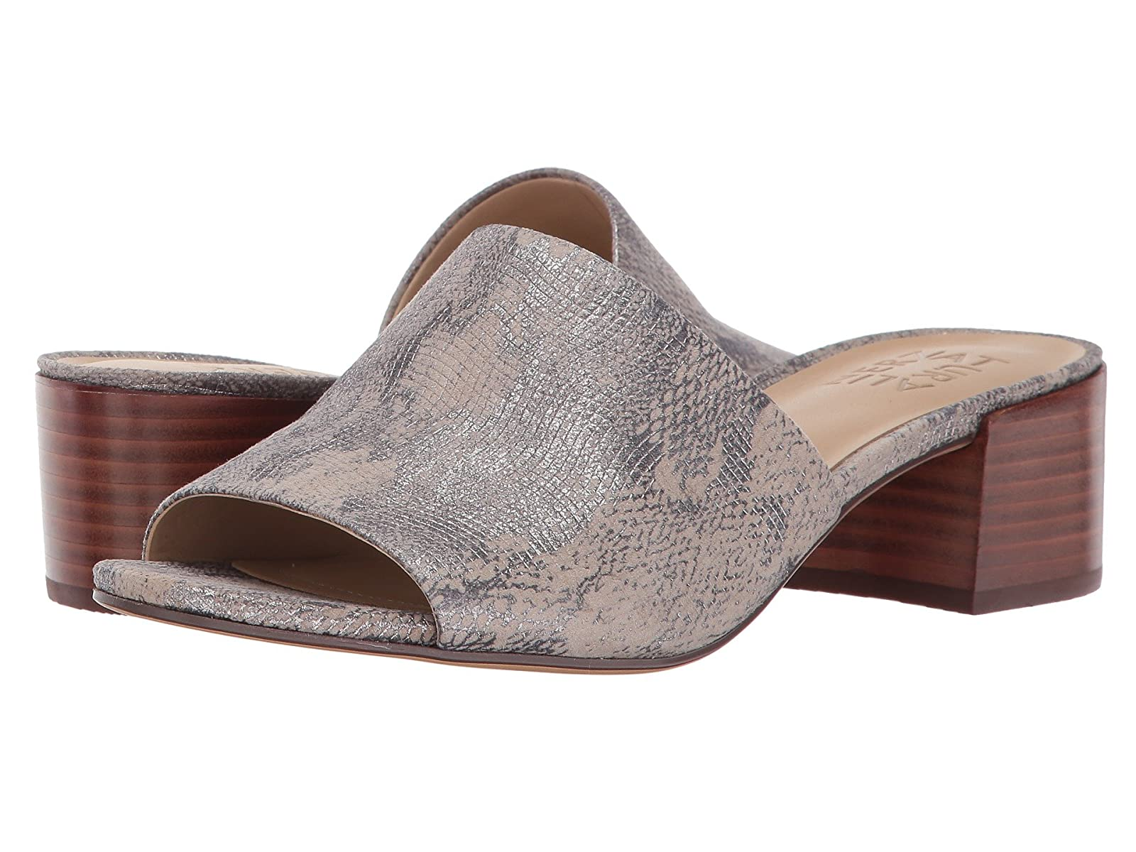 Naturalizer FairleyCheap and distinctive eye-catching shoes