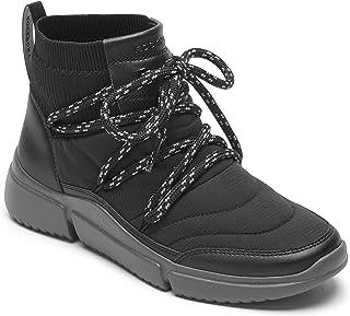 حذاء روك بورت R-evolutionW Bungee بوت نسائي للكاحل