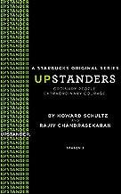 Upstanders: Season 2: A Starbucks Original Series