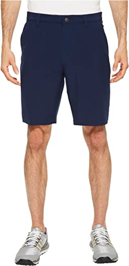 "Ultimate 9"" Shorts"