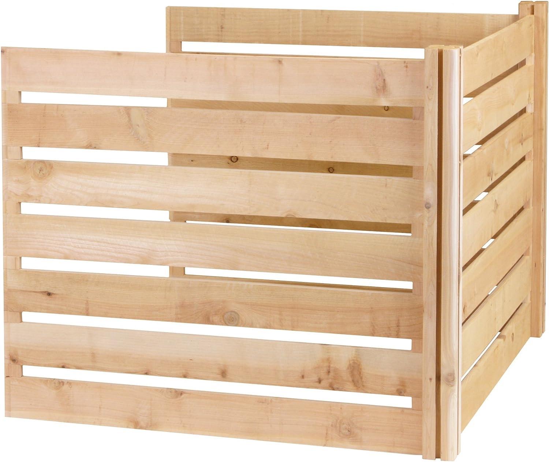 Greenes Fence RCCOMP36ADK Cedar Wood L Add-On Max 66% OFF 36