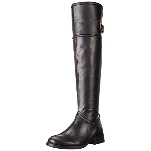 03f4ce539fd Vince Camuto Women s Fantasia Riding Boot