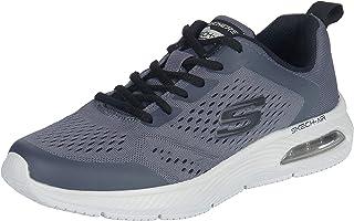 Skechers DYNA-AIR Moda Ayakkabılar Erkek