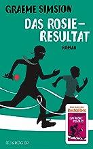Das Rosie-Resultat: Roman (German Edition)