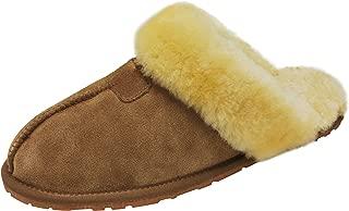 Best slpr slippers Reviews