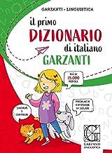 Permalink to Il primo dizionario di italiano PDF
