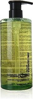 Shu Uemura Anti-Dandruff Soothing Cleanser, 400ml