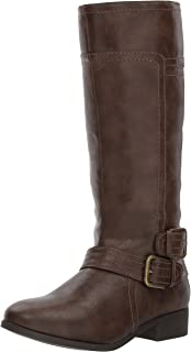 Best three buckle riding boots Reviews