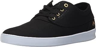 Emerica Men's Emery Skate Shoe
