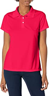 Sport Women's Cool DRI Performance Polo