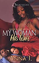 Best my woman his wife Reviews