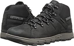 Caterpillar Casual - Stiction Hiker Waterproof Ice+