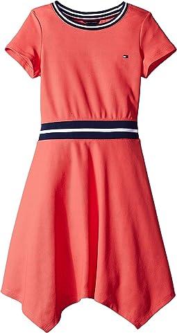 54855653249 Girls Tommy Hilfiger Kids Clothing | 6PM.com