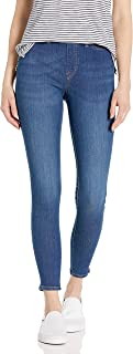 Amazon Brand - Goodthreads Women's Pull-On Skinny Jean