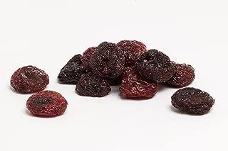 Best eden dried cherries Reviews