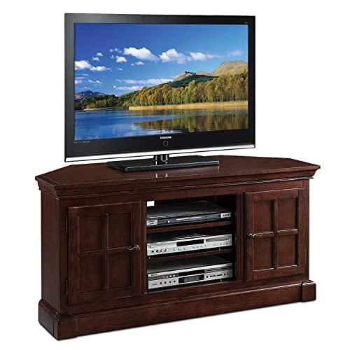 Television Cabinet With Doors Amazon