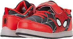 Spiderman™ Motion Lights SPF383 (Toddler/Little Kid)