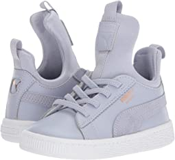 Puma Kids - Basket Fierce AC (Toddler)