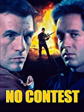 no contest movie