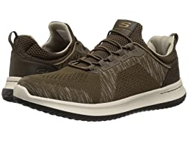 29f00e67dc88 SKECHERS Relaxed Fit®  Harper - Deren at 6pm