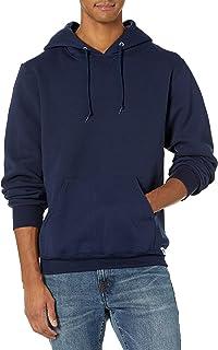 Russell Athletic Men's Dri Power Pullover Fleece Hoodie