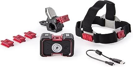 spy gear surveillance cameras