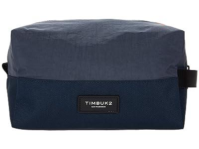 Timbuk2 Scribble Dopp Kit (Aurora) Bags