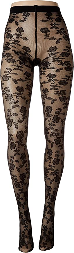 Falke - Angelica Tights
