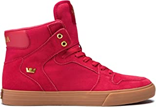 mens supra high tops uk