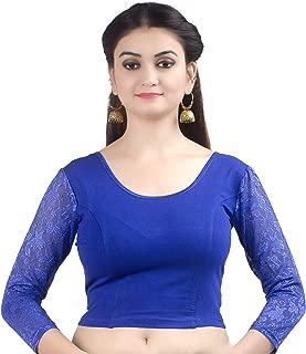 Best trendy saree blouse patterns Reviews