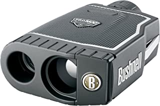 Best bushnell 1600 pro slope edition Reviews