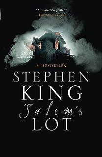 'Salem's Lot