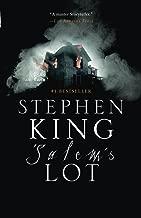 Best salem's lot first edition paperback Reviews