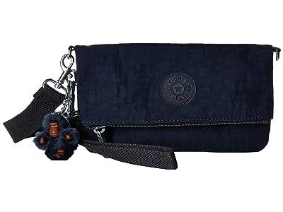 Kipling Lynne (True Blue) Bags