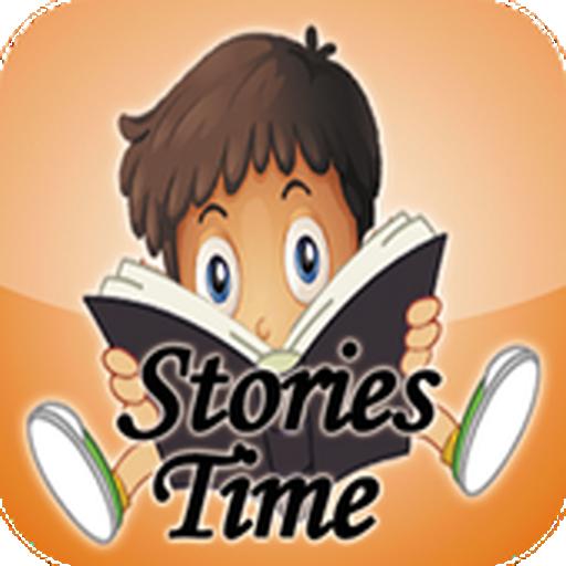 Children's Bedtime Stories ( Shor…