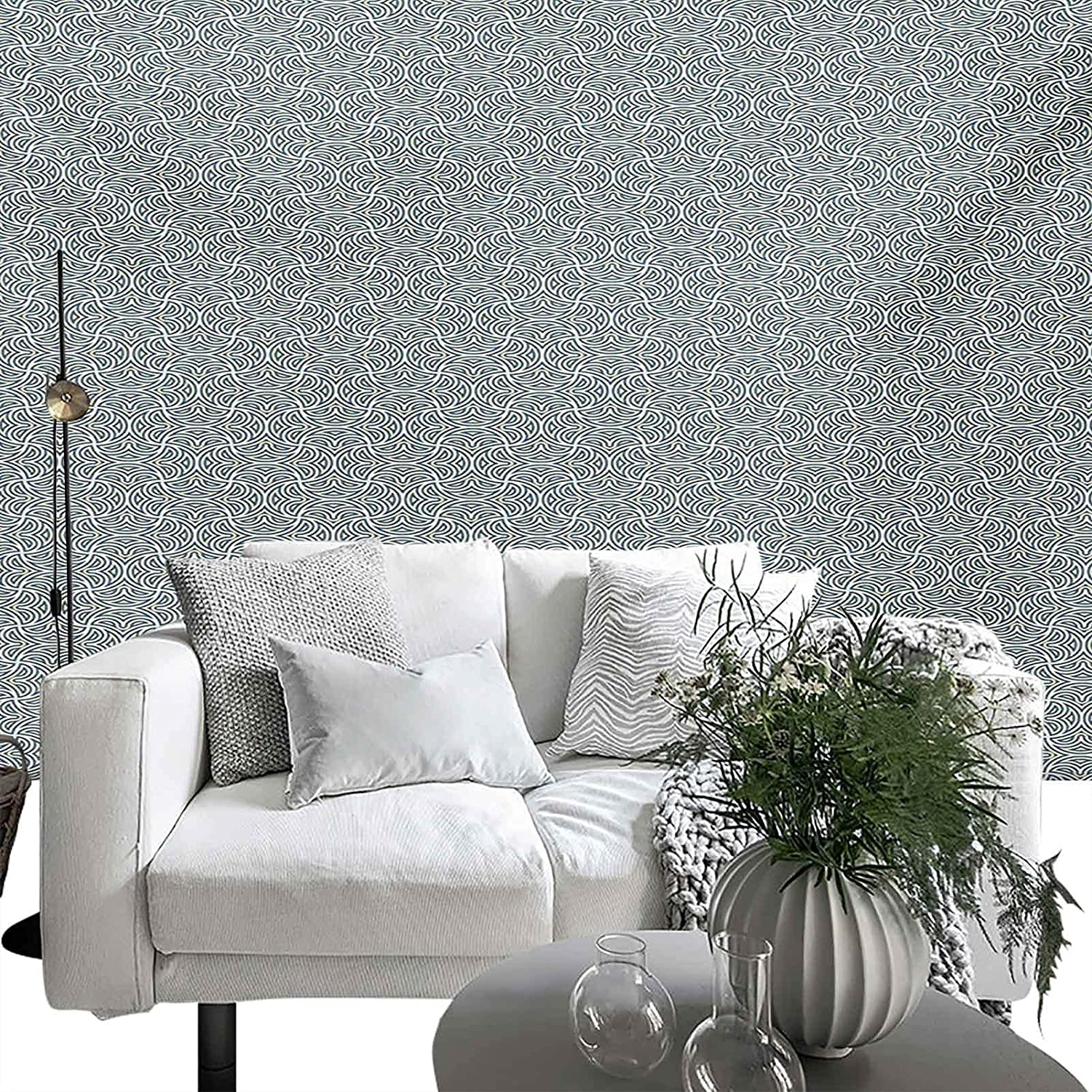 Wallpaper Wall Decoration for Bedroom Surprise price Room Surre Abstract Limited price Living