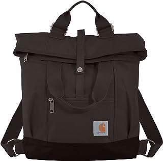 Carhartt Legacy Women's Hybrid Convertible Backpack Tote Bag