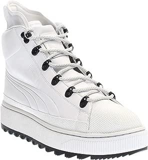 Best coogi boots for men Reviews