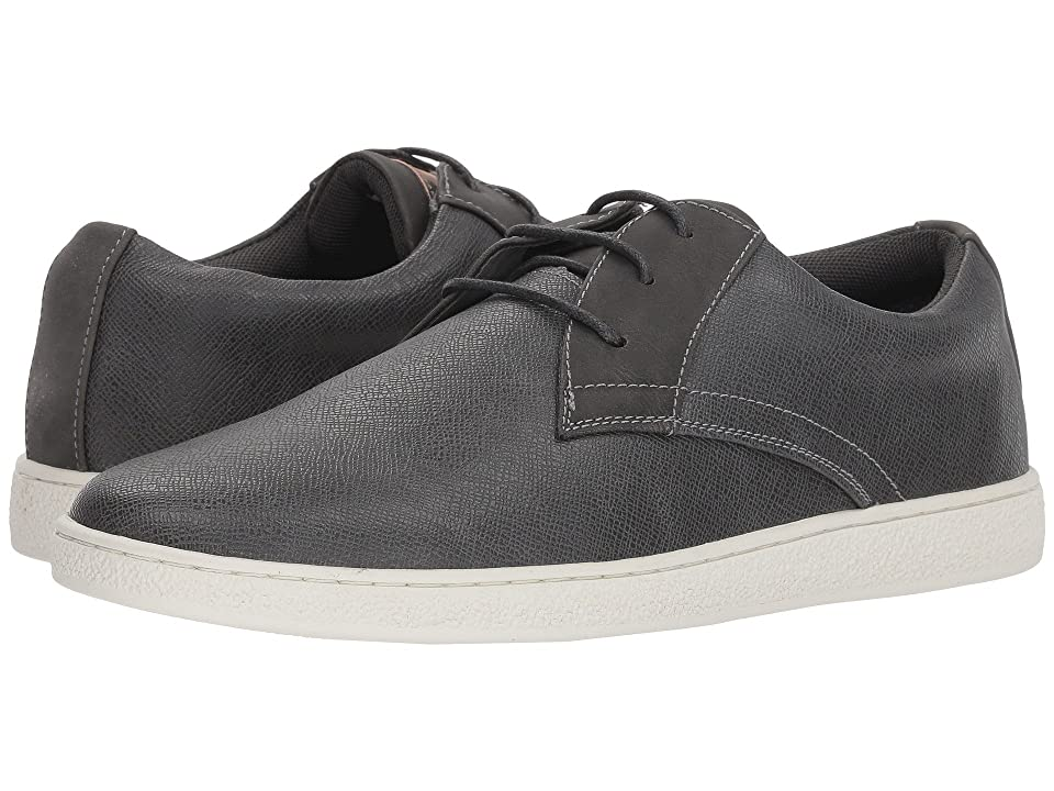 Madden by Steve Madden Man 6 (Grey) Men