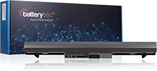 Batterytec® Bateria para HP ProBook 430, HP ProBook 430 G3, HP ProBook 440, HP ProBook 440 G3 Series, HSTNN-PB6P HSTNN-LB7A RO04 R0O4 RO06XL R0O6XL. [14.8V 2200mAh, 12 Meses de garantía]