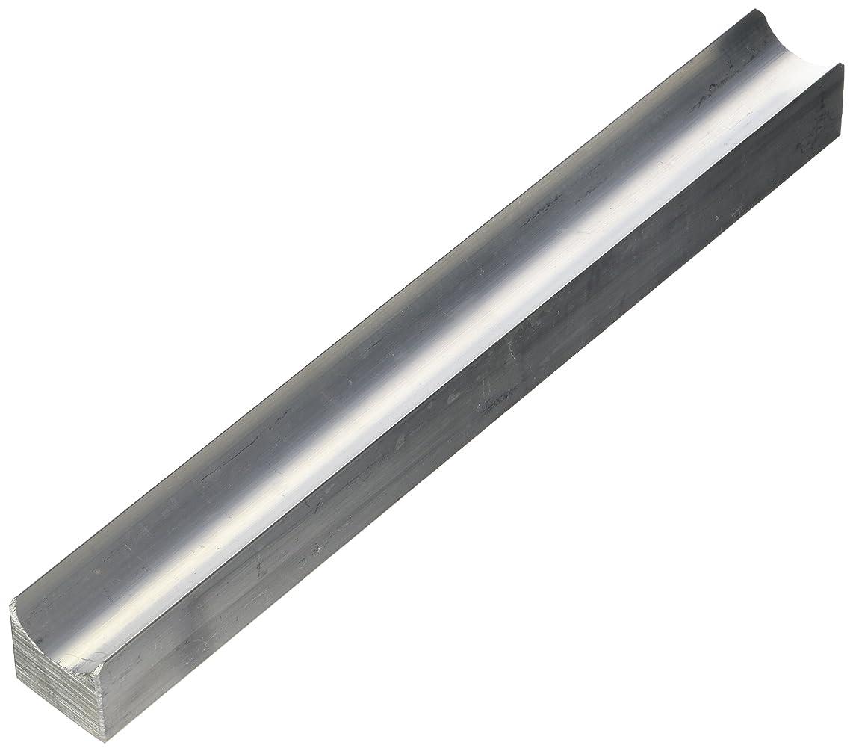 Hilmor 561006 28mm Aluminium Guide > CM35/ 42 /UL223