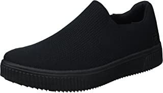 Skechers Men's Relaxed Fit-Meleno-Relen Sneaker