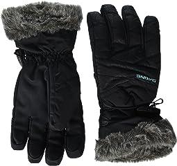 Alero Glove